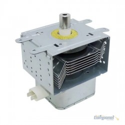 Magnetron Forno Microondas 2M319K-940